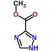 1,2,4-三氮唑-3-羧酸甲酯