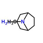 3-endo-氨基托烷