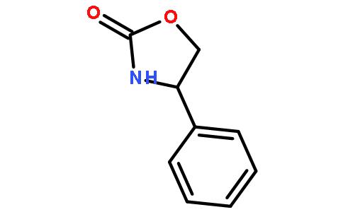 (S)-4-苯基-2-唑烷酮