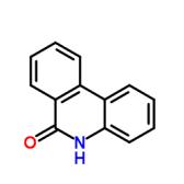 6(5H)-Phenanthridone