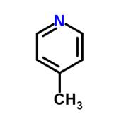 4-甲基吡啶