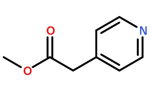异烟酸甲酯