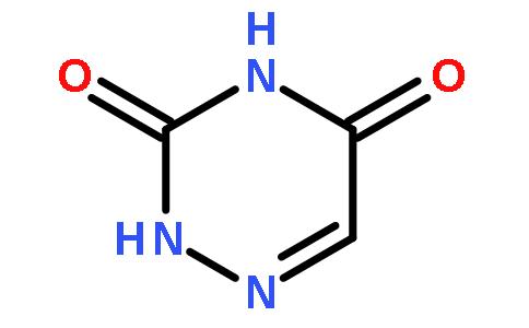 6-氮杂脲嘧啶