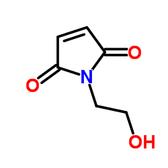 N-(Ethanol)maleimide