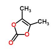 4,5-二甲基-1,3-二氧杂环戊烯-2-酮