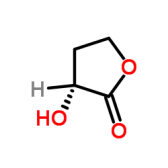 (R)-(+)-α-羟基-γ-丁内酯