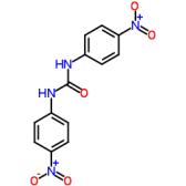 4,4'-二硝基二苯脲