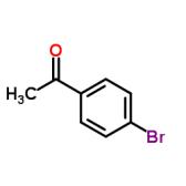 对溴苯乙酮