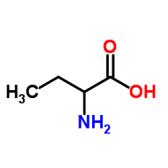 D-2-氨基丁酸