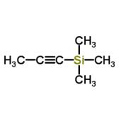 1-(三甲基硅基)丙炔