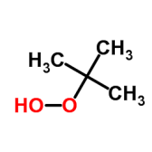 叔丁基过氧化氢