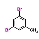 3,5-二溴甲苯