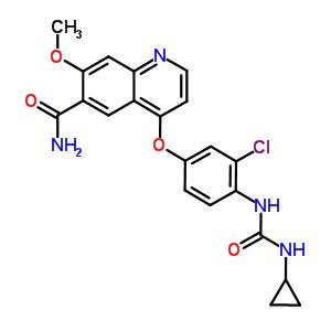 417716-92-8结构式