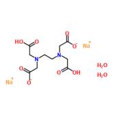 乙二胺四乙酸 二钠盐 二水合物