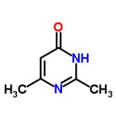 2,4-二甲基-6-羟基嘧啶