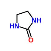 2-咪唑烷酮
