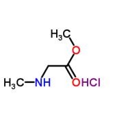 肌氨酸甲酯盐酸盐