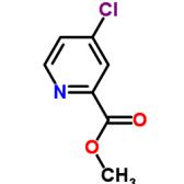 Methyl 4-chloropicolinate