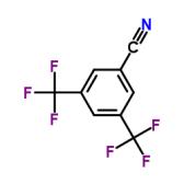 27126-93-8结构式