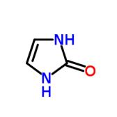 1,3-二氢咪唑-2-酮