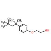 聚乙二醇单辛基苯基醚