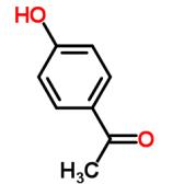对羟基苯乙酮