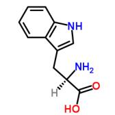 D(+)-色氨酸
