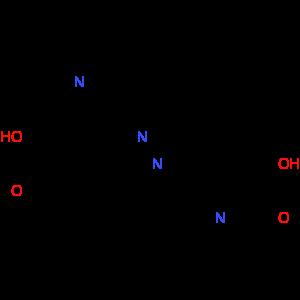 4,4'-偶氮双(4-氰基戊酸)