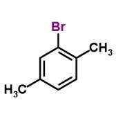 2,5-二甲基溴苯