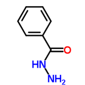 Benzoyl hydrazine