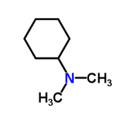 N,N-二甲基环己胺