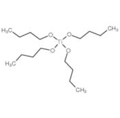 钛酸四丁酯