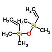 四甲基二乙烯基二硅氧烷