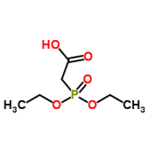 二乙基磷乙酸