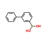 Biphenyl-3-boronic acid