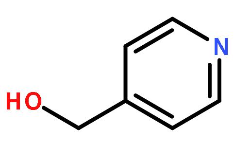 4-吡啶甲醇