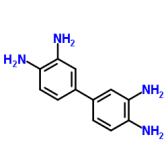 3,3'-二氨基联苯胺