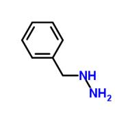 Benzylhydrazine