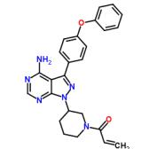 936563-96-1结构式
