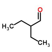 2-乙基丁醛