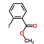 2-碘苯甲酸甲酯