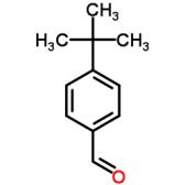 4-tert-Butylbenzaldehyde