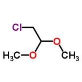 2-氯乙醛缩二甲醇