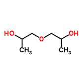 1,1'-Oxydi-2-propanol