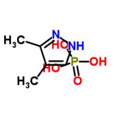 3,4-二甲基-1H-吡唑二氢磷酸盐