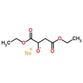 草酰乙酸二乙酯钠盐