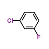 3-氯氟苯
