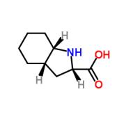 L-八氢吲哚-2-羧酸