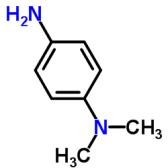 N,N-二甲基-对苯二胺