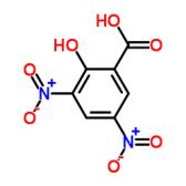 3,5-二硝基水杨酸